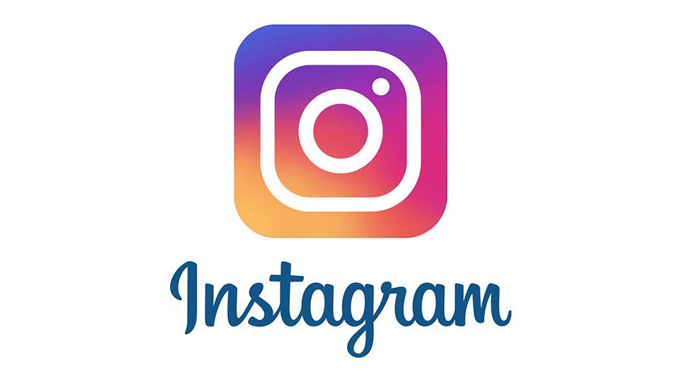 Instagram BSP07